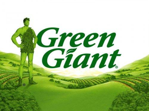 greengiatns-500x375.jpg