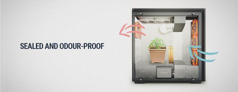 led-pc-grow-weed-odour-control.jpg
