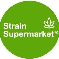StrainSupermarket