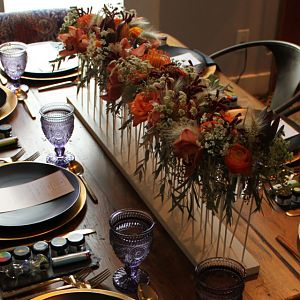 Supper-club-table-1024x640-1